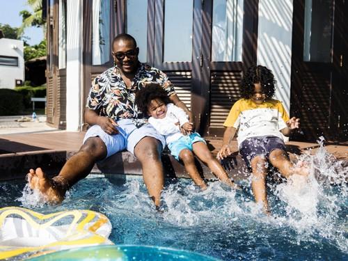 pool lifestyle image 500x375 1